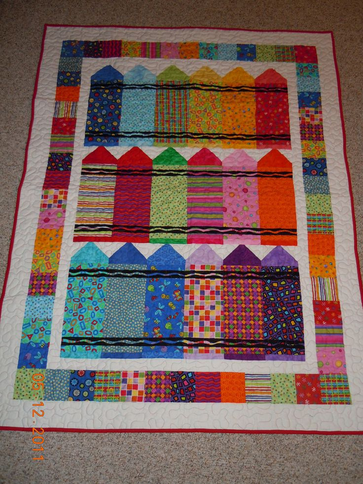 Best 25+ Kid quilts ideas on Pinterest Baby quilts for boys, Baby quilts and Boy quilts