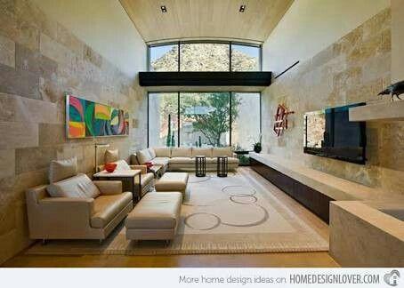 Lange Wohnzimmer, Wohnzimmer Ideen, Langes Schmales Schlafzimmer, Lange  Schmale Küche, Küchenzimmergestaltung, Schlafzimmerdesign, Schlafzimmer  Ideen, ...