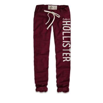 i want these sweatpants!!!!