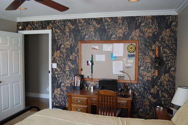 Best 25 Camo Bedroom Boys Ideas On Pinterest Hunting Bedroom Boys Hunting Bedroom And Camo