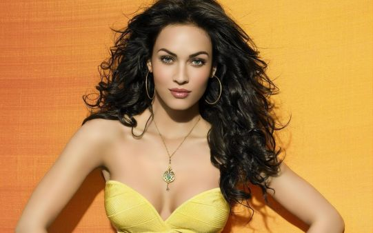 #hot and #sexy #megan_fox hd Wallpaper. http://alliswall.com/hollywood-actresses/sizzling_hot_megan_fox_hd