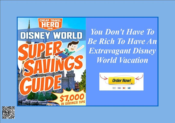 You Don't Have To Be Rich To Have An Extravagant Disney World Vacation http://f81fe0180b421wa5xeplq4lgc8.hop.clickbank.net/?tid=ATKNP1023