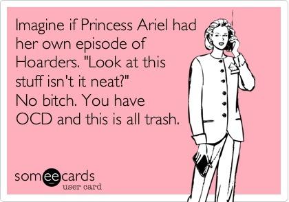 haha so funny