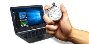 Jak zrychlit PC: zaměřte se na 6 oblastí, které nejvíc ovlivní zrychlení počítače
