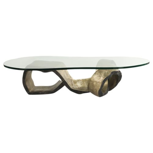 A home furnishings shopping experience like no other  Our fresh  eclectic  inventory is constantly. 280 best fabulous tables images on Pinterest   Coffee tables