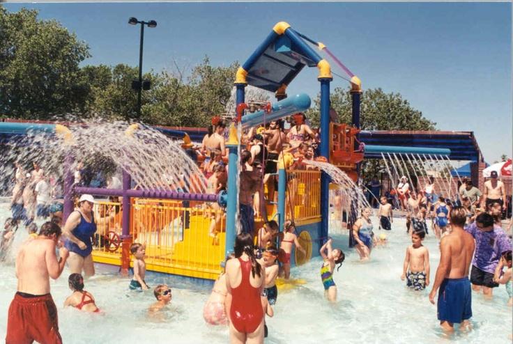 Folsom aquatic center: Folsom Info, Local Fun, Folsom Website, Folsom Lifestyle, Folsom Aquatic, Local Weekend, Kiddo Things, Parks Pureplay, Aquatic Center