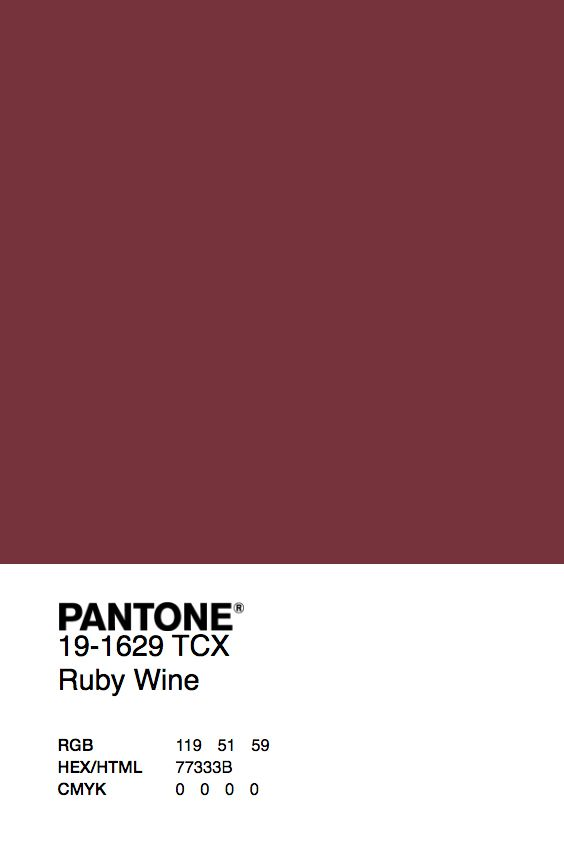 Pin By Beamx2 On Pantone Color In 2019 Pinterest Pantone Color