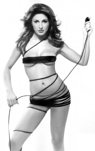 Helena Paparizou hot  #celebrity #fashion #upskirt #hot #model #bikini #fashionmodels #greece #europe #european #eu