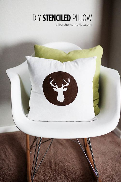 26 best images about boys bedroom {woodland animal theme} on Pinterest