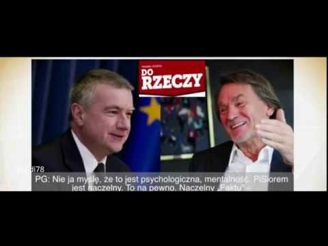 Nie da się ukryć - PRAWDA i SYLWETKI uczestników nagrania SOWA i PRZYJAC...