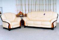 Leather Sofa| Sofa Manufacturers