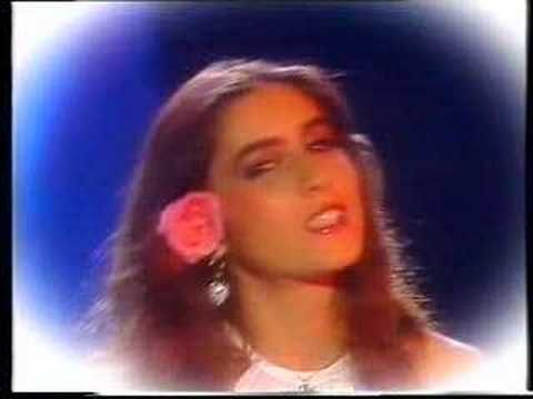 17 best images about al bano romina power on pinterest for Bano y romina power
