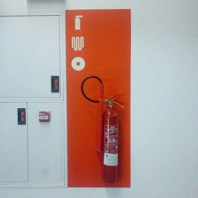 Speechless #signage #designhacks #designbyatlas