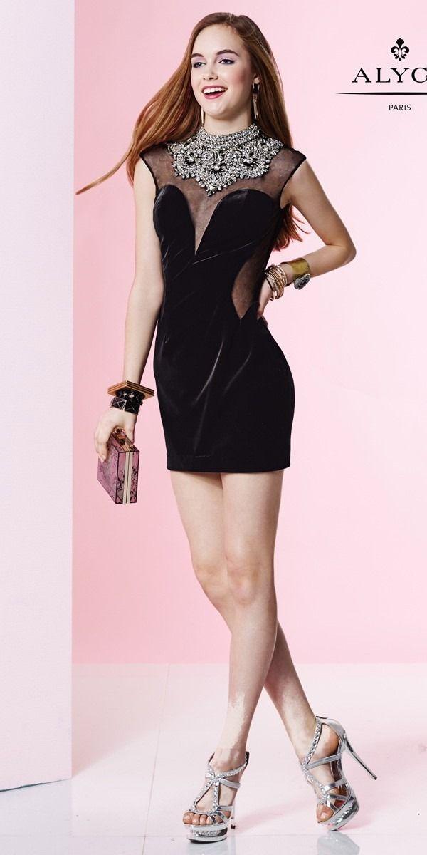98 best Cheap Homecoming Dress images on Pinterest | Cheap ...