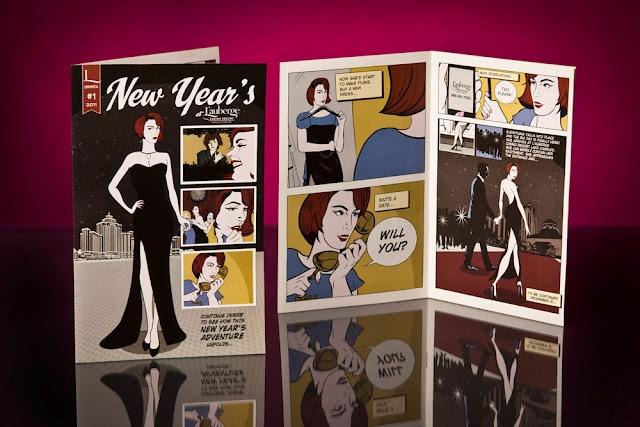 lauberge casino new years eve