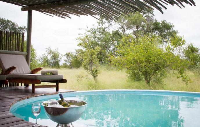 #KrugerLodge #Klaserieaccommodation #safari #Klaserie #lodge
