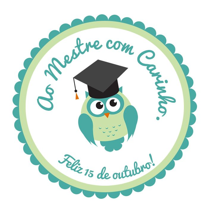 Tag e etiquetas para o Dia dos Professores Cantinho do Blog Cantinho do blog Layouts e Templates para Blogger