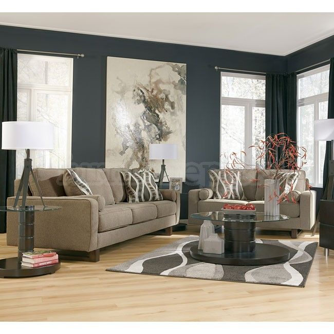 132 Best Stylish Living Rooms Images On Pinterest Living