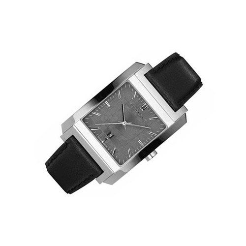 25 best ideas about burberry mens watches men s women s wrist watches burberry mens watches burberry heritage ref bu1571 be sure to