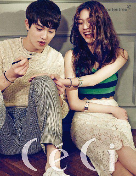 lee-jong-hyun-gong-seung-yeon2