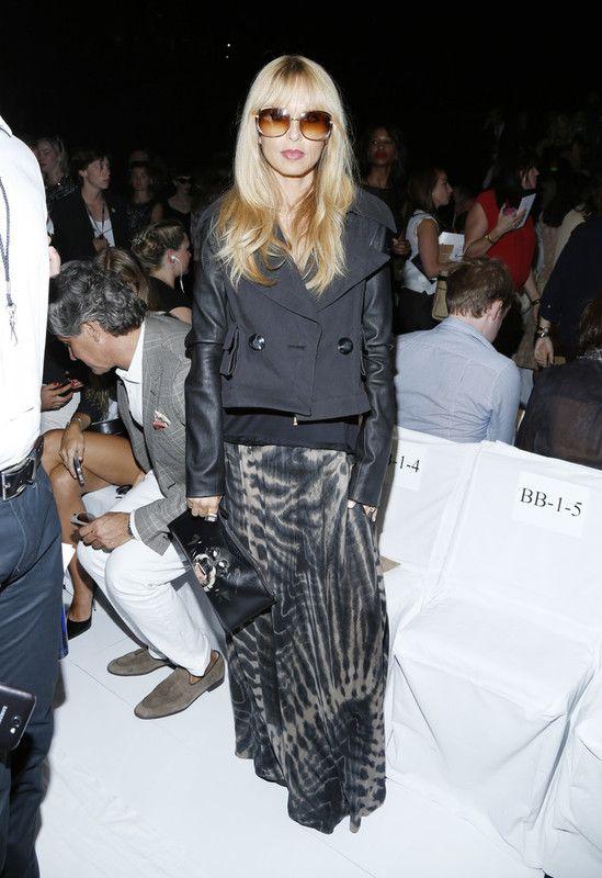 Rachel Zoe - Strona 36 - Fashion Spot