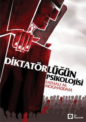 http://www.kitapgalerisi.com/Diktatorlugun-Psikolojisi_173930.html#0