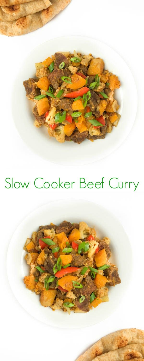 slow cooker soup recipes get the recipes slow cooker soups pin for ...