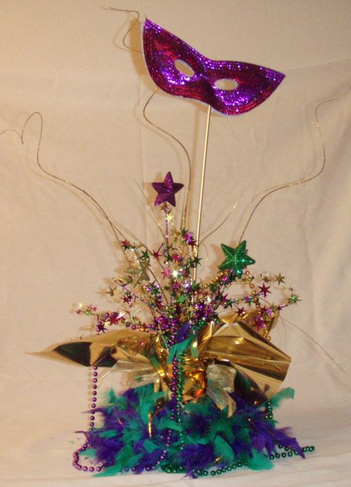 Image detail for -Casino Bouquet Casino Bouquet Puffball