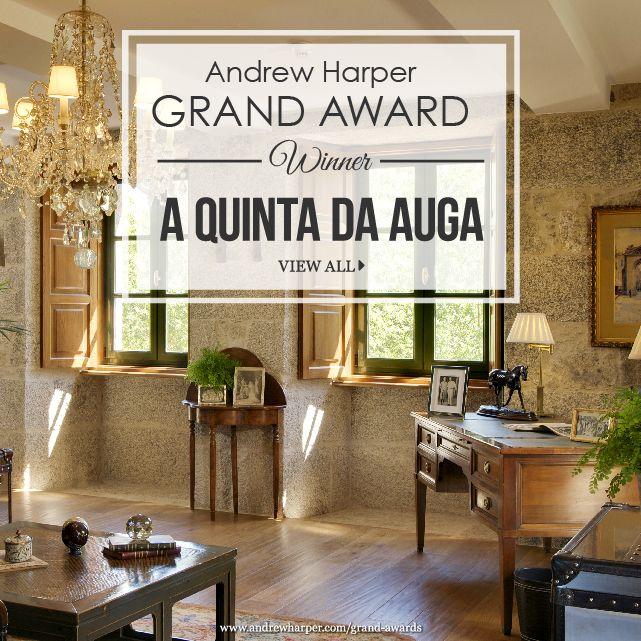 Grand Awards Winner 2017