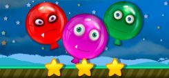 nice Ballooner LP  Ballooner LP is a level pack for your favourite physics game about balloons! The level pack consists of 24 tricky levels, the faster you complete the ... https://gameskye.com/ballooner-lp/  Check more at https://gameskye.com/ballooner-lp/