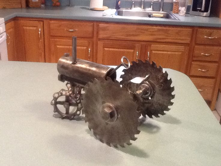 17 Best Images About Sewing Machine Tractors On Pinterest