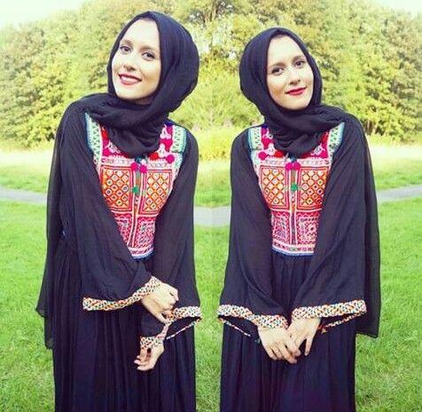 #dina#tokio hijab style