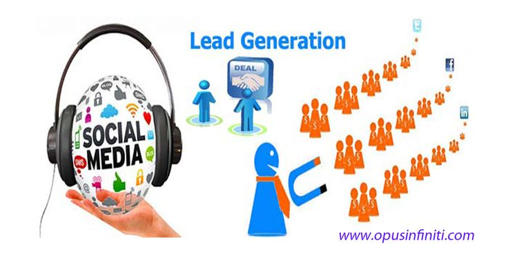 #telemarketingservices,#leadgenerationcompany,#telemarketing,#leadgenerationservices