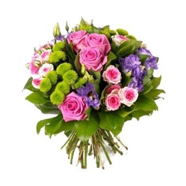 IL #GALATEO DEI #FIORI FAVORE RICEVUTO  Quando si riceve un favore, i fiori rappresentano un omaggio obbligato. È infatti un gesto gradito e molto apprezzato regalare un grazioso mazzo di fiori, una pianta o un regalo accompagnato da un omaggio floreale come segno di riconoscenza e ringraziamento.