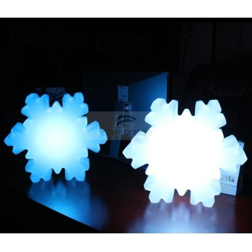 14 best LED Table Mood Lights/Lamps images on Pinterest ...