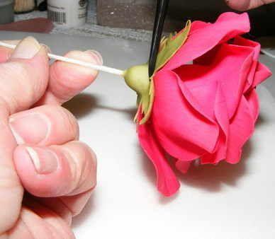 Duskyroseveiners rose tutorial http://www.duskyroseveiners.co.uk/page_1303586.html