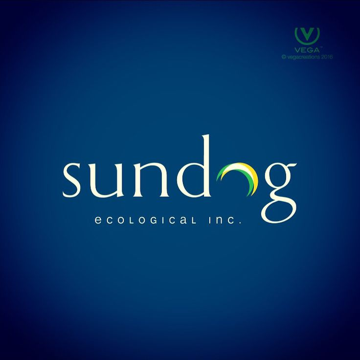 Need help with a stream and or wetlands project? Check out Sundog Ecological Inc. at http://sundogeco.com #logo and #website #design by #vegacreations