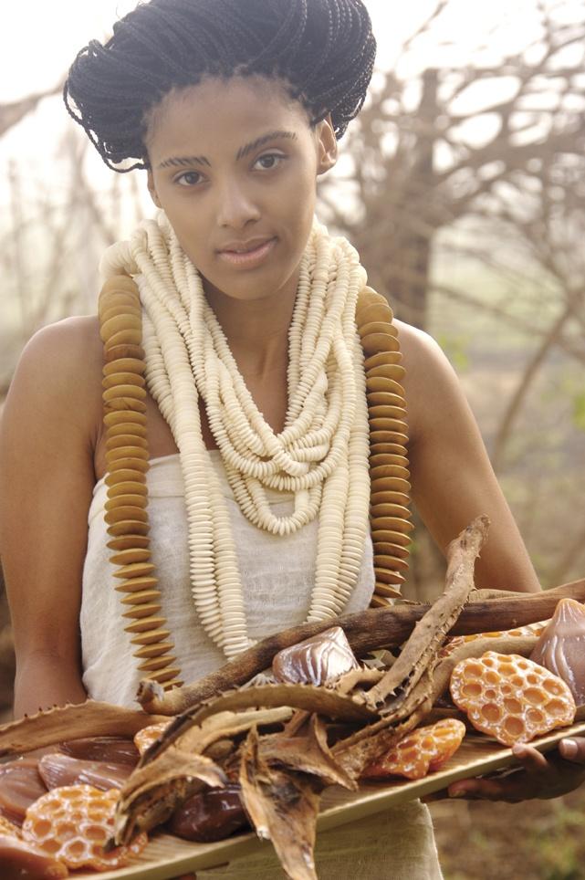 www.rainafrica.com  seed pod soaps