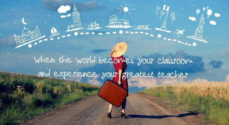 Make the difference - Youth Experience | Ori gasim un drum, ori facem unul!