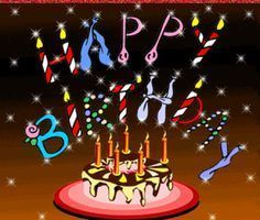 birthday wishes for son | Happy Birthday Quotes For Mom From Son #1