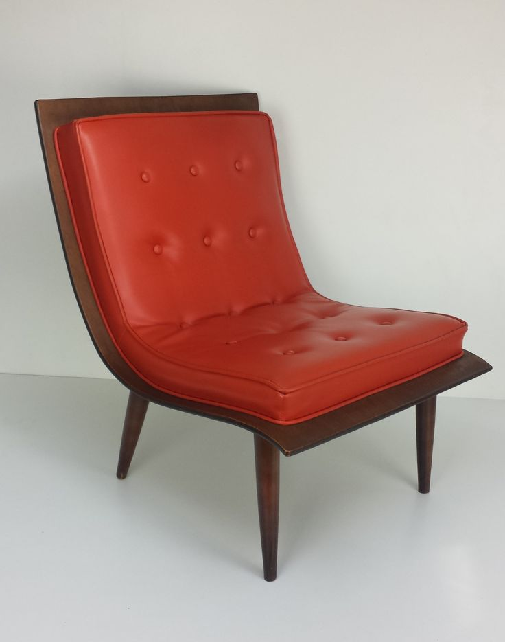 83 Best Sofa 39 S Chairs Bar Stools Images On Pinterest