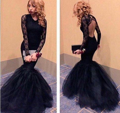 Prom Dresses, Prom Dress, Black Dress, Black Dresses, Sexy Dresses, Long Sleeve Dresses, Long Dresses, Lace Dress, Black Prom Dresses, Black Lace Dress, Mermaid Prom Dresses, Long Sleeve Prom Dresses, Lace Dresses, Sexy Dress, Long Black Dress, Sexy Black Dresses, Mermaid Dress, Long Prom Dresses, Backless Dresses, Long Sleeve Dress, Black Long Sleeve Dress, Long Sleeve Black Dress, Long Dress, Black Prom Dress, Mermaid Dresses, Long Sleeve Lace Dress, Lace Prom Dresses, Sexy Black Dre...