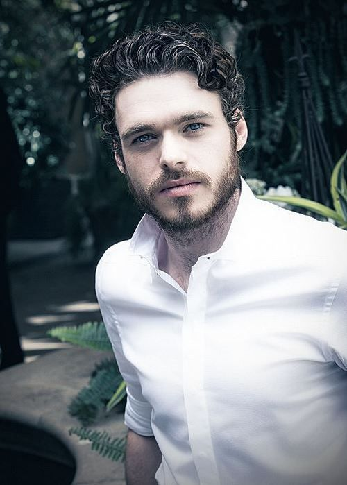 Richard Madden (born 1986) naked (34 foto and video), Sexy, Sideboobs, Twitter, butt 2020