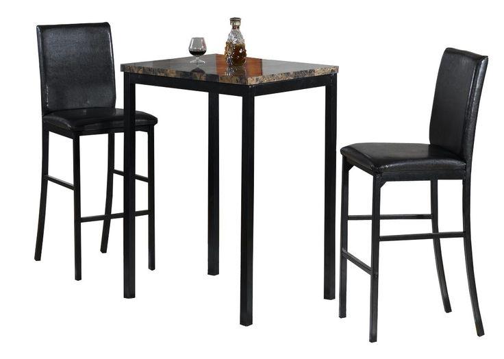 Best 25+ Tall kitchen table ideas on Pinterest | Tall ...