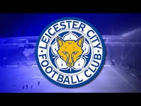 Leicester City FC - Premier League Champions 2016 - YouTube. Beat 5000:1 odds to win for the first time in their 132 year history!! Congratulations!