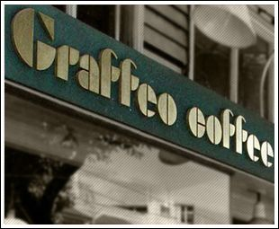 GRAFFEO was founded in 1935 on the streets of San Francisco's Italian culinary capital, North Beach. It is one of North America's oldest artisan coffee roasters and remains a family-run company passed on down through generations.