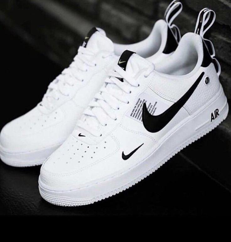 Reusable Stretch & Seal Lids (6 pcs) | Sneakers, Shoes, Nike