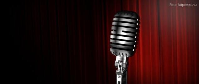 5 Melhores Aplicativos para gravação de voz no iPad!