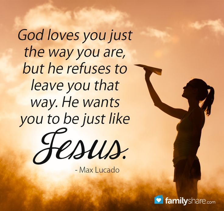 Love Finds You Quote: Best 25+ Max Lucado Ideas On Pinterest