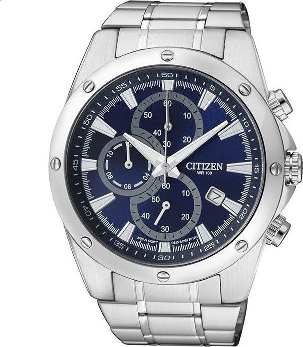 https://gofas.com.gr/product/citizen-stainless-steel-chronograph-an3530-52l/